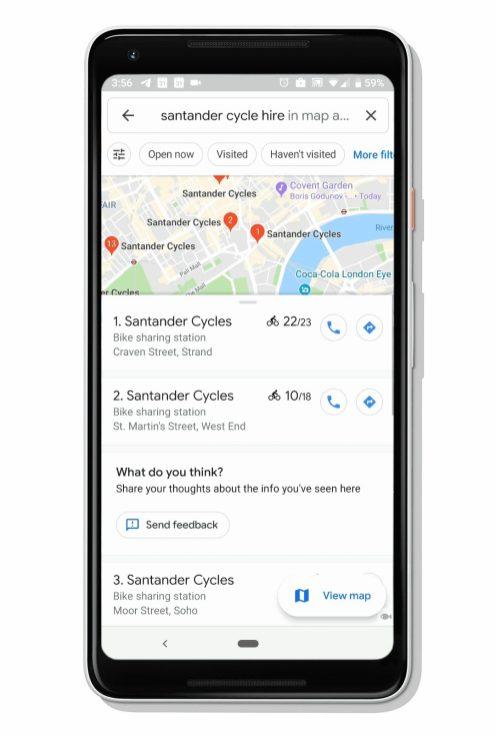google-maps-bikesharing-status-1