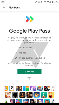 google-play-pass-details-1