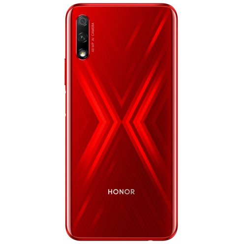 honor_9x_4