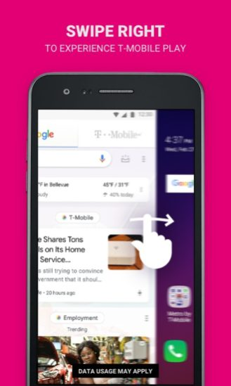 tmobile_play_google_discover_1