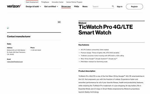 verizon-ticwatch-pro-4g-lte-1