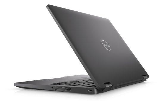 Latitude 5300 2-in-1 Chromebook Enterprise_left view_back