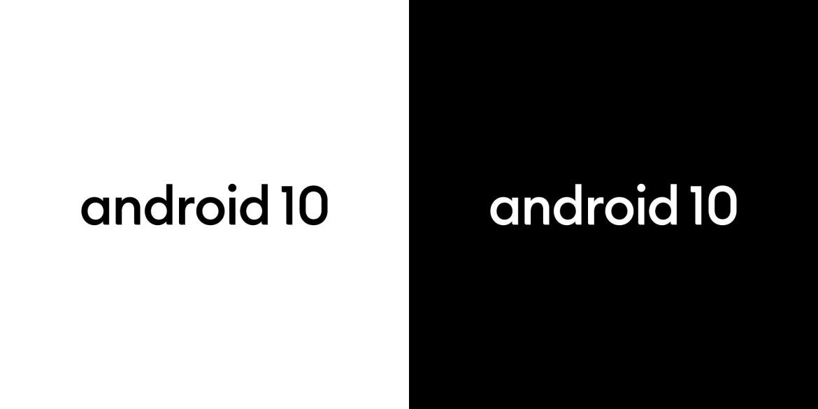 android-10-name.jpg?w=1170&ssl=1