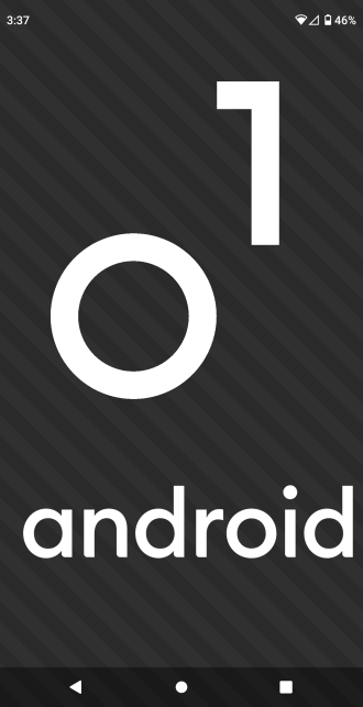 android_q_easter_egg_essential_2