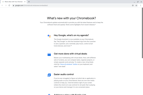 chrome-os-77-whats-new-2