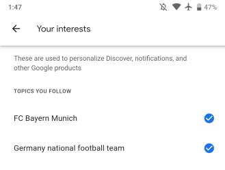 google-app-10-49-interests-2