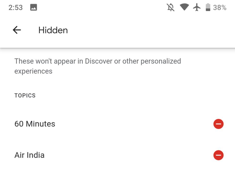 google-app-10-49-interests-4