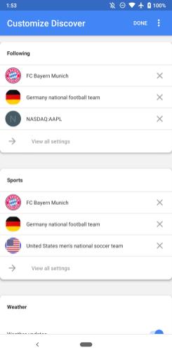 google-app-customize-discover-1