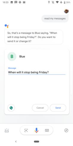 google-assistant-read-messages-2