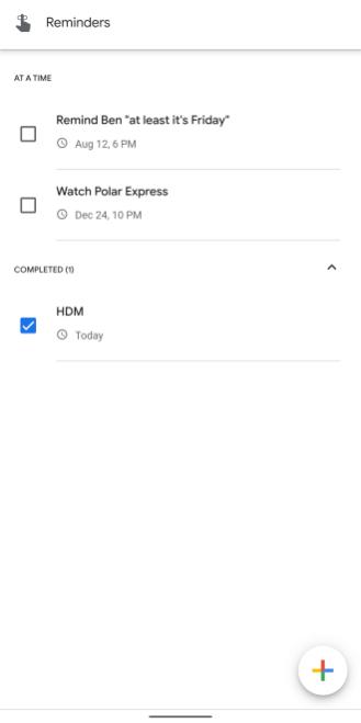 google-assistant-reminders-2