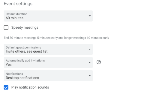 google-calendar-event-settings-1