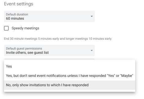 google-calendar-event-settings-2