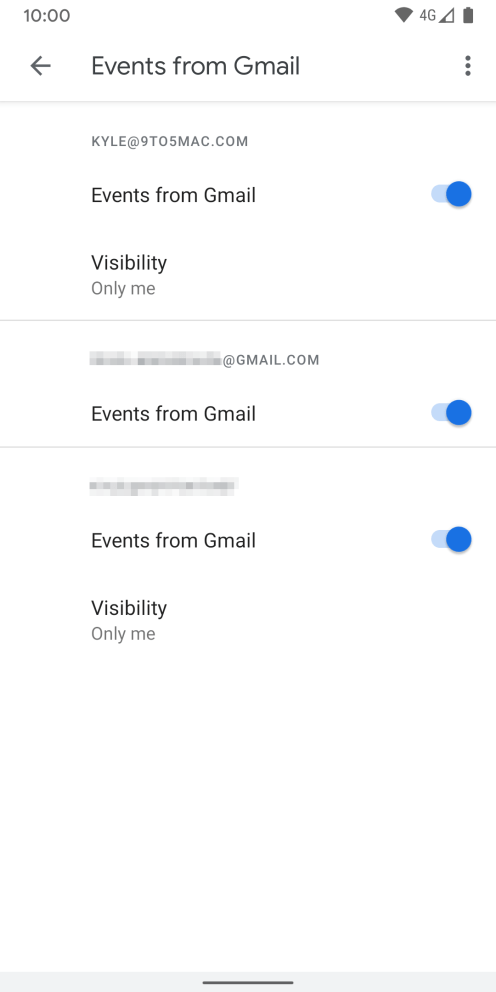 google-calendar-spam-tutorial-3