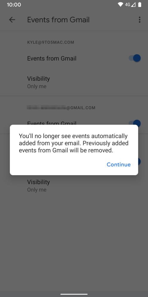 google-calendar-spam-tutorial-4