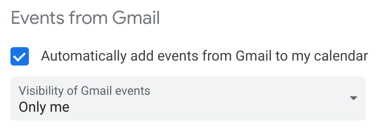 google-calendar-web-events-from-gmail-1