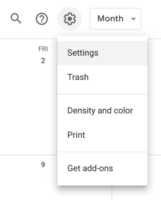 google-calendar-web-settings-button
