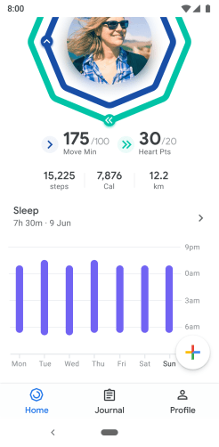 google-fit-sleep-logging-2