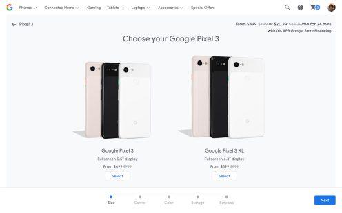 google-pixel-3-discount-1