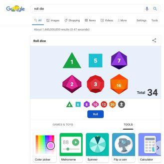 google-search-roll-dice-1