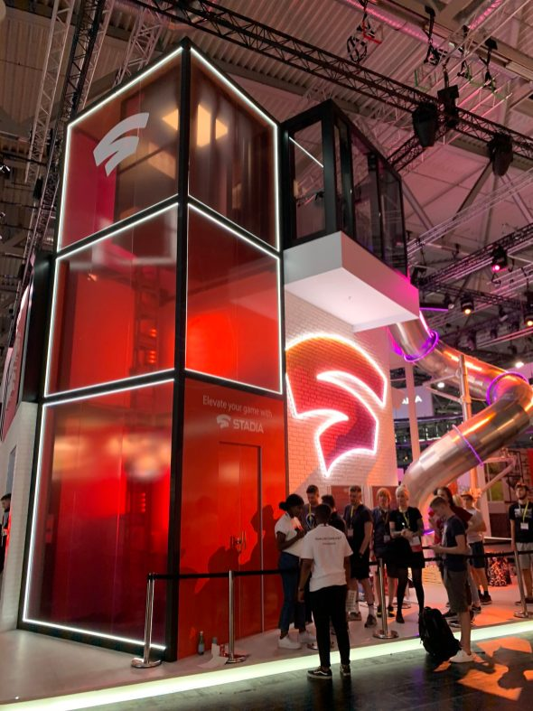 google_stadia_gamescom_booth_2