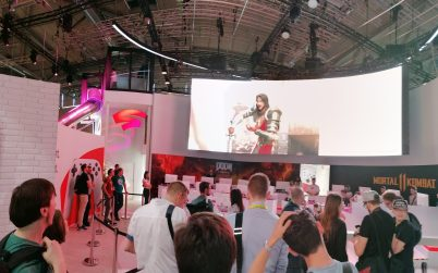 google_stadia_gamescom_booth_5