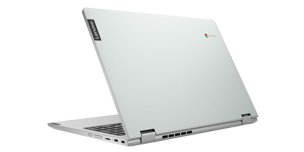 lenovo_chromebook_c340_15_2