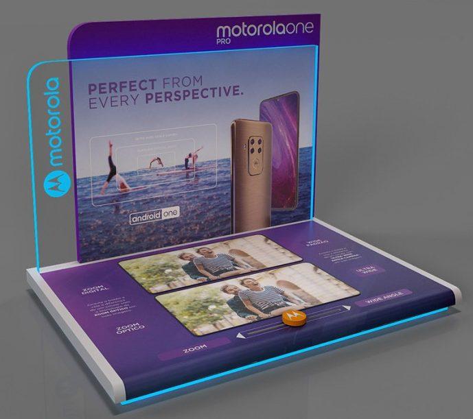 motorola_one_zoom_pro_leak_7