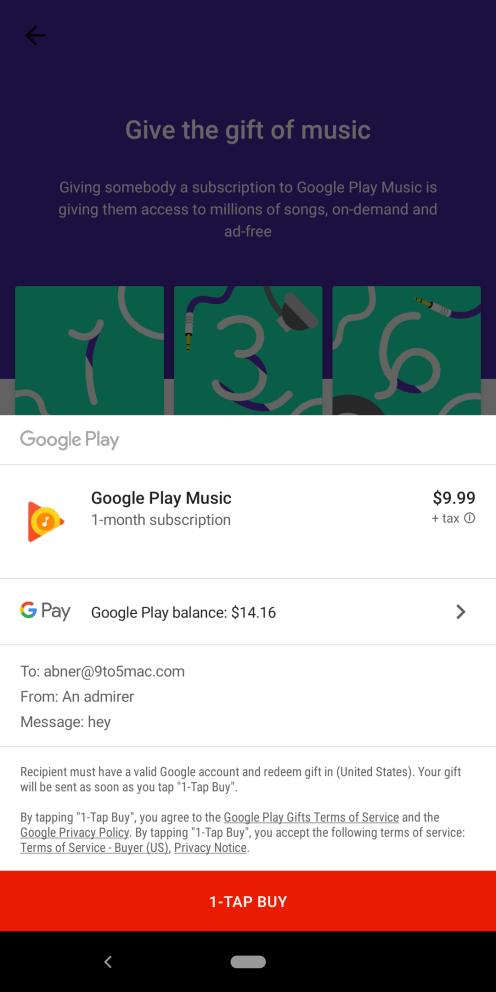 play-music-gifting-2