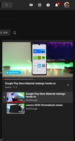 youtube-queue-test-4