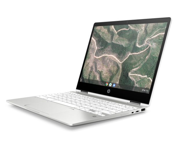 HP Chromebook x360 12b_FrontLeft