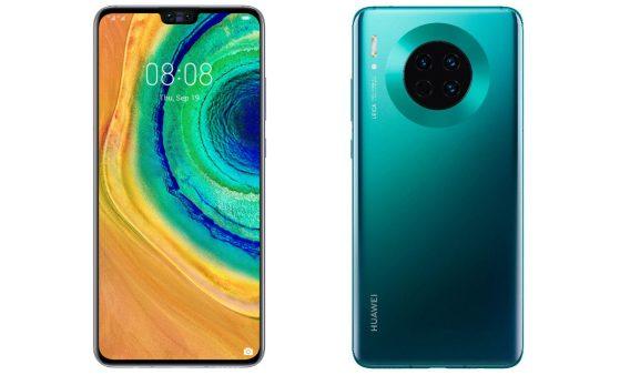 Huawei-Mate-30-Pro-side-by-side-leak