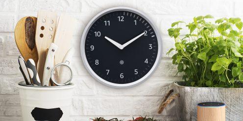 amazon_echo_clock_1