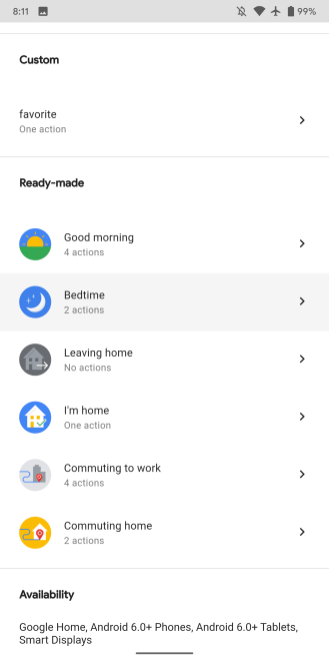 assistant-routines-material-theme-2
