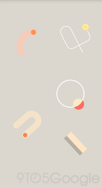 doodle-light