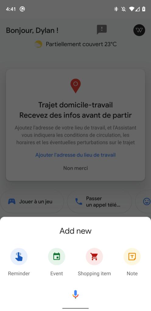 google-app-10-57-assistant-updates-fab-2