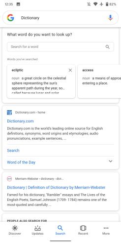 google-app-dictionary-3
