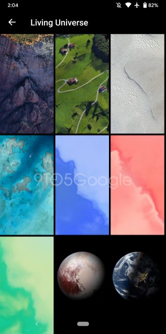 google-wallpapers-material-theme-5