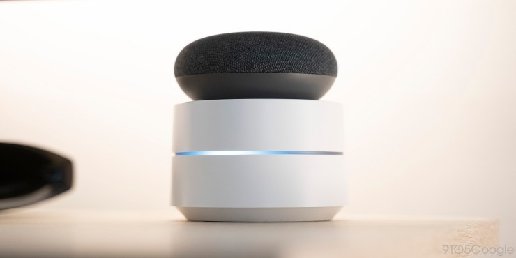 Image result for Nest Wi-Fi