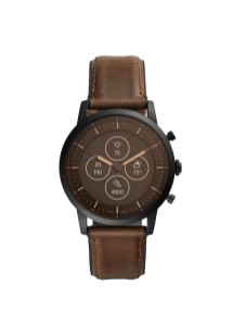 https-::9to5google.com:2019:09:17:wear-os-fossil-hybrid-smartwatch-4