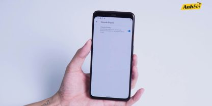 pixel-4-leak-hands-on-smooth-display-settings