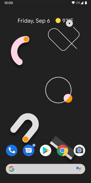 pixel-4-wallpaper-example