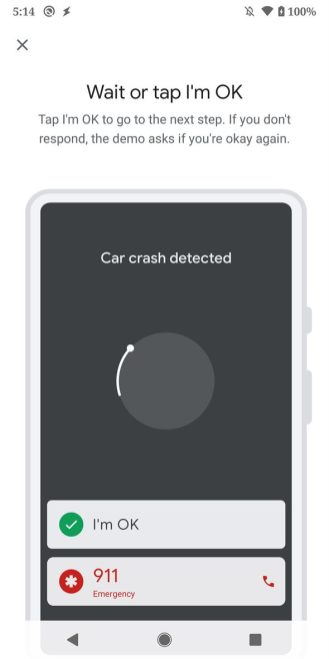 pixel-safety-hub-crash-detection-xda-2