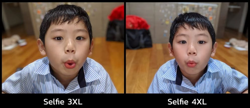 pixel_4_camera_sample_leak_8