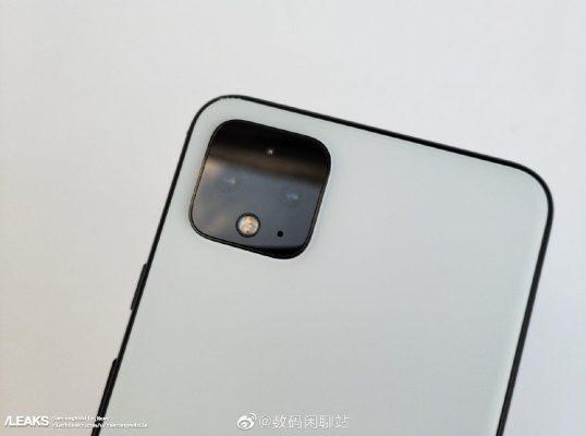 pixel_4_picture_leaks_23