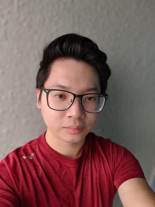 pixel_4_selfie_sample_2