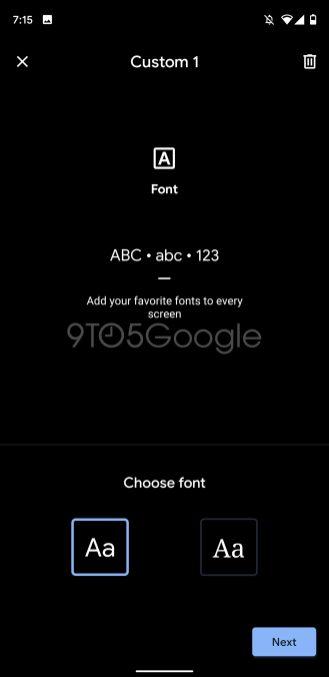 pixel_theming_app_hands_on_3