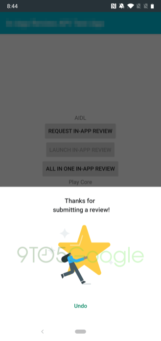 play-store-in-app-reviews-3