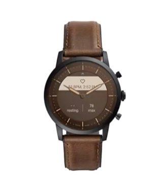 wear-os-fossil-hybrid-smartwatch-6