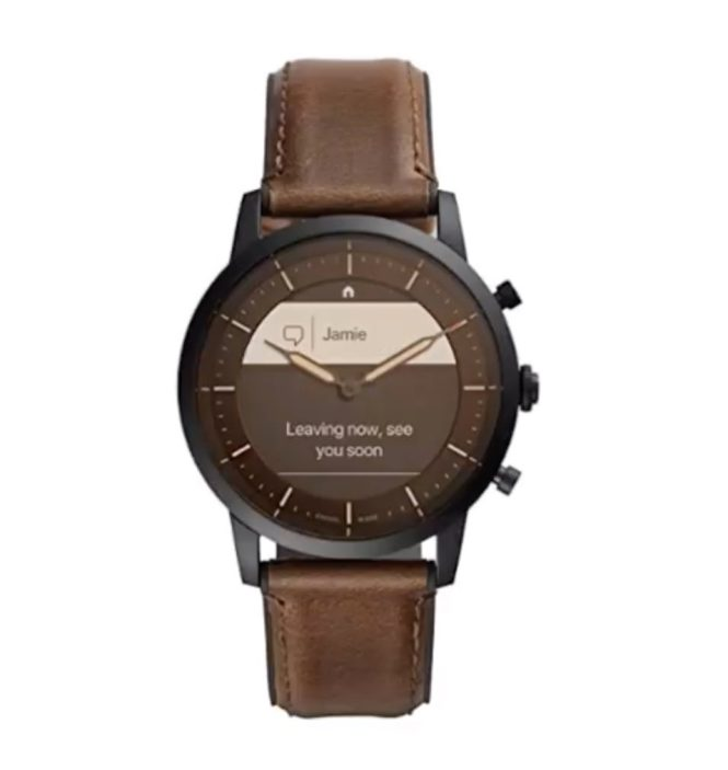 wear-os-fossil-hybrid-smartwatch-7