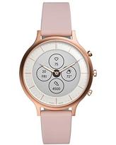 wear-os-fossil-hybrid-smartwatch-9